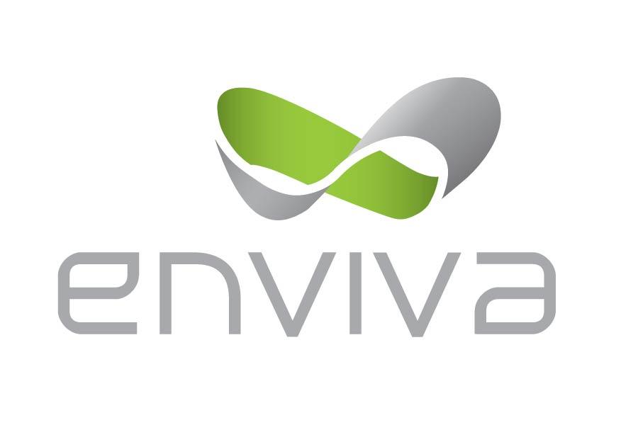 Enviva Logo