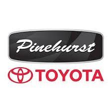 Pinehurst Toyota