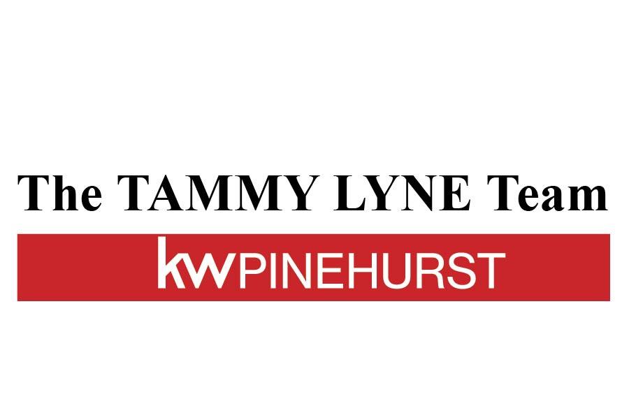 Tammy Lyme