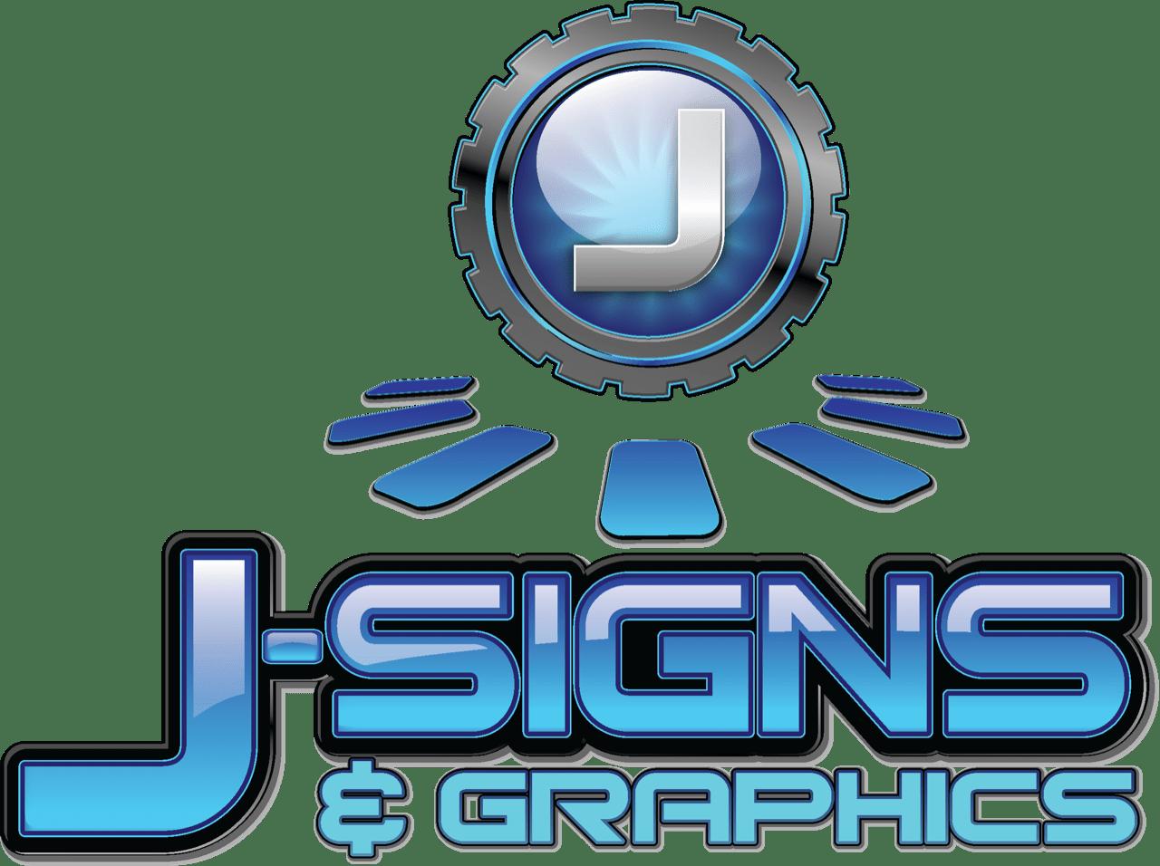J-Signs