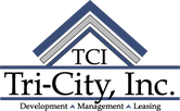 Tri-City, Inc